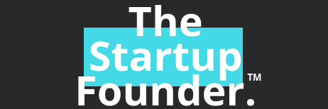 TheStartupFounder.com